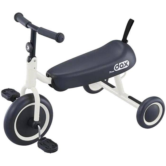 アイデス D-bike dax ホワイト OTM-45958