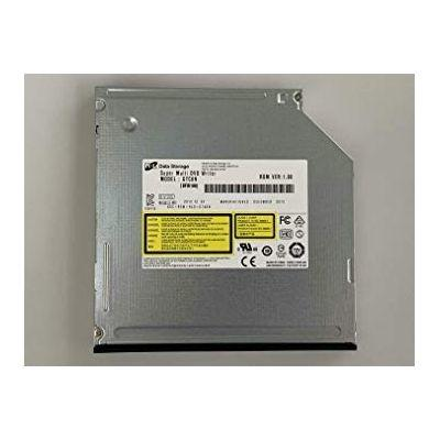 日立LG 光学ドライブ DVDマルチ スリムドライブ(ノート用) S-ATA GTC0N