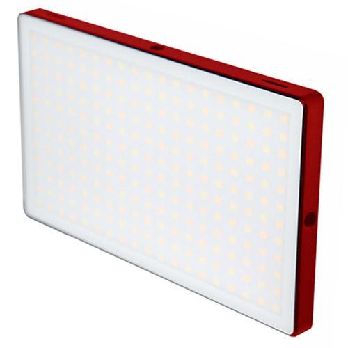 LPL LEDスタイリッシュライト レッド VL-SX230R L26729