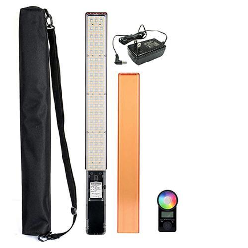 【納期目安:1週間】LPL LEDスティックライトプロ デーライト VLS-8900FX L2・・・