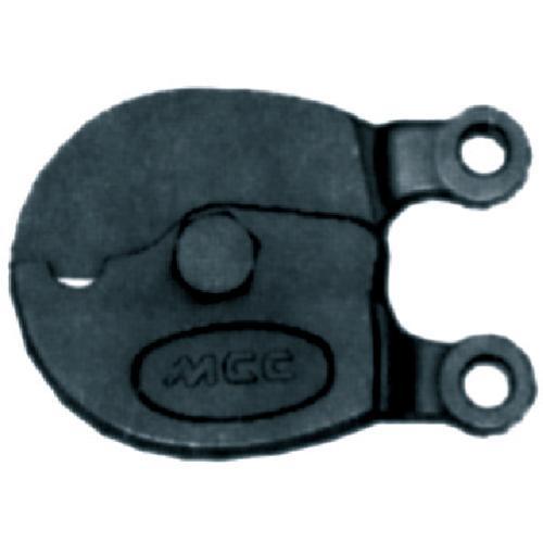 MCCコーポレーション MCC ワイヤロープカッタ替刃 600 WCE0260 WCE0260