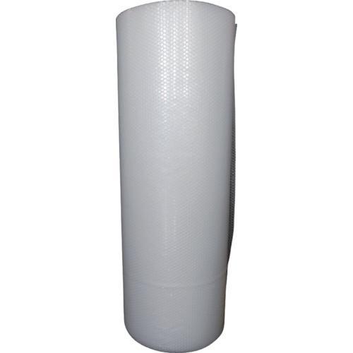 トラスコ中山 ミナ 気泡緩衝材 ミナパック ロール品 ♯403S 4mm×1200mm×42m tr-0007935