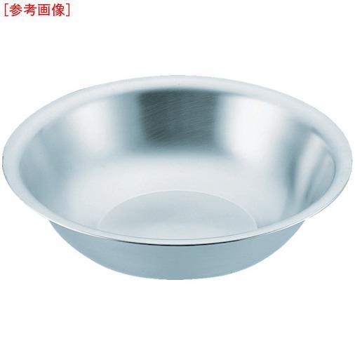スギコ産業 スギコ ステンレス洗面器 336×H92 SH-516-5 SH-516-5
