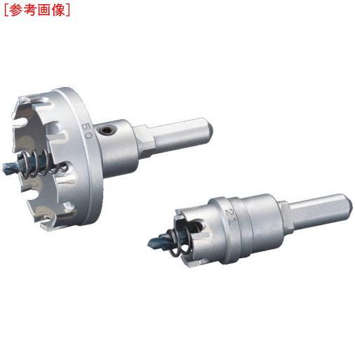 ユニカ ユニカ 超硬ホールソーメタコア 30mm MCS3・・・