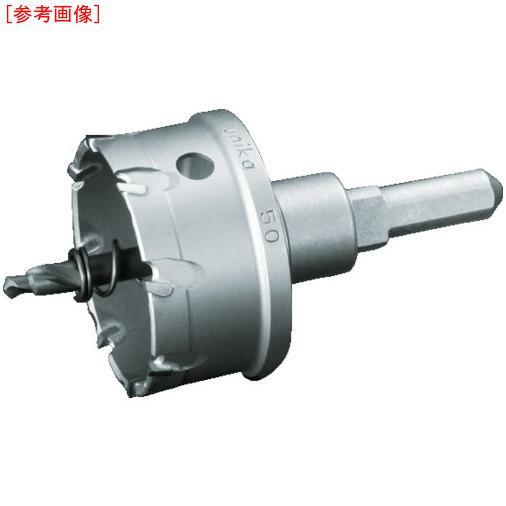 ユニカ ユニカ 超硬ホールソーメタコアトリプル 18mm MCTR1・・・