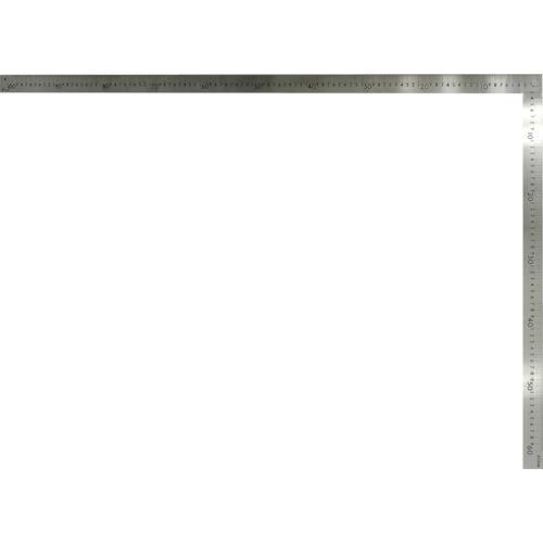 シンワ測定 シンワ 大金ステン普及型1m×60cm 6311・・・