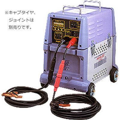 マイト工業 マイト工業強力バッテリーウエルダーネオターボⅡMBW-170 MBW-170