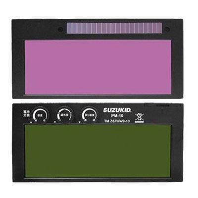 スズキット 手持面用液晶カートリッジ PM-10C PROME 4991945029170