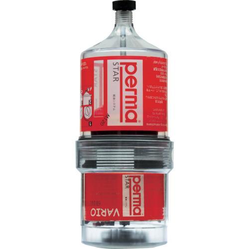 Permatex perma パーマスター モータードライブ式給油器 標準グリス1・・・