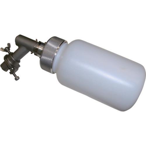 ハスコー ハスコー ワンマンブリーター フルード自動供給器 OM213 4580372203・・・