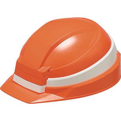 DICプラスチック 安全資材 DIC IZANO オレンジ 白 KP IZANOAA13OWKP 4562・・・