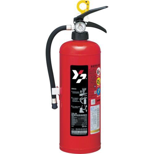 ヤマトプロテック ヤマト 中性強化液消火器2型 4931554007909