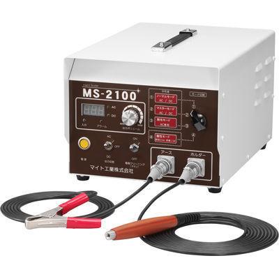 マイト工業 スケーラ MS-2100