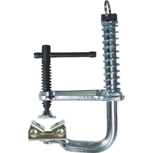 Strong Hand Tools SHT マグスプリング クランプ UDV6・・・