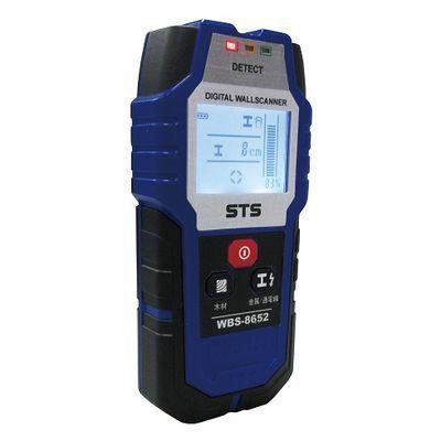 STS デジタル壁裏センサー WBS-8652