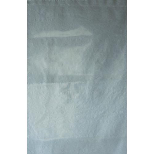 島津商会 Shimazu 回収袋 透明大(V) B-1 4560288010130