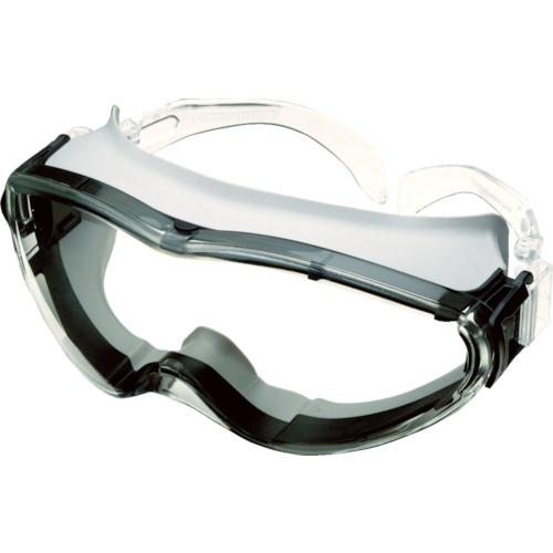 トラスコ中山 UVEX オーバーグラス型 保護メガネ tr-4228821