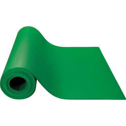 積水化学工業 積水 プラベニソフト両面NS ロール 1.6mm×1000・・・