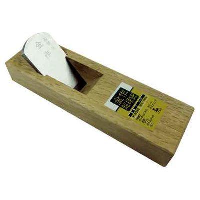 金作 超硬カンナ(リフォーム用) K-8036 4907580080360