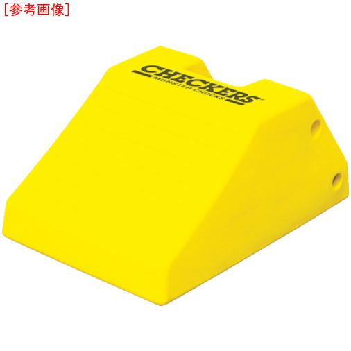 CHECKERS社 CHECKERS ホイールチョーク (マイニング用) MC3009