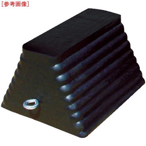CHECKERS社 CHECKERS ホイールチョーク ゴム 一般用 RC450