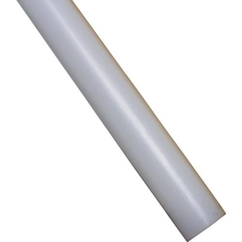 トラスコ中山 三洋貿易 スーパースティック 203A(30cm) 203A3408