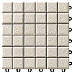 TOTO タイルユニット「バーセア」50×36枚角ユニット(10枚セット) AP01MN03UF・・・