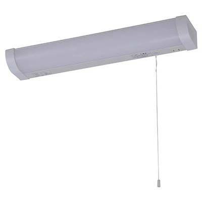 オーム電機 LED流し元灯 15形(配線工事不要)LT-N10D-HS LT-N10D-H・・・