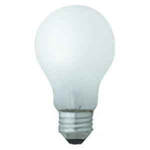東京メタル 60W型 一般電球 【25個セット】 LW100V54W-TM
