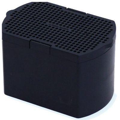 島産業 パリパリキューブライト専用交換用脱臭フィルター 2個入り PCL-31-AC3・・・
