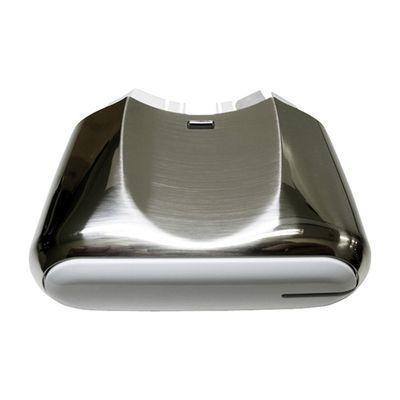ブラック&デッカー PD1810LI専用交換充電池パック BP1810 453617871810・・・