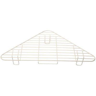 GEX(ジェックス) ジェックス ヒノキア 三角ラビレット専用スノコ E509095・・・