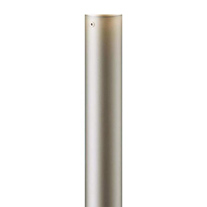パナソニック ポールOH800 プラチナメタリック  HK25402Y