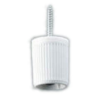 コイズミ ペンダントライト用 コードハンガー(白) AE45283・・・
