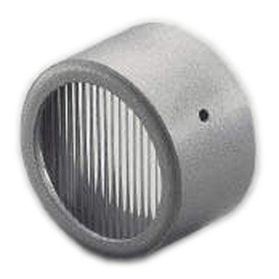 コイズミ エクステリアライト用スプレッドレンズ(シルバー) AE47335・・・