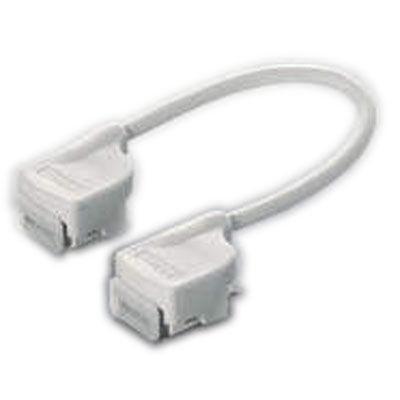 コイズミ 接続コネクタ AE48162E