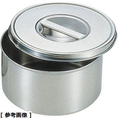 SA18-8丸バター入 ABT46012 12cm