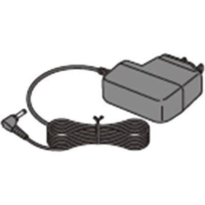 オムロン ACアダプタ HHP-AM01