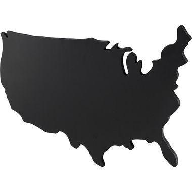 東谷(あづまや) ブラックボード USA L LFS-594