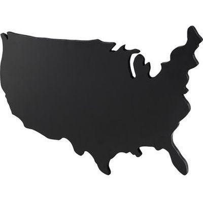 東谷(あづまや) ブラックボード USA S LFS-592