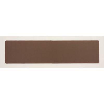 アール キッチンマッチョ メッシュブラウン 44×180cm KM-004 (マット) 49003・・・