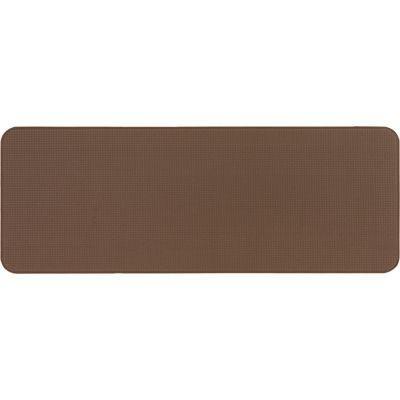 アール キッチンマッチョ メッシュブラウン 44×120cm KM-001 (マット) 49003・・・
