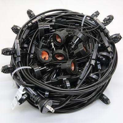 長谷川製作所 提灯コードライトタイプ CCA320L30P10