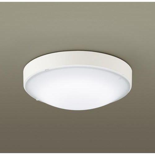 パナソニック LEDシーリングライト丸管30形昼白色 LGW51704WCF1