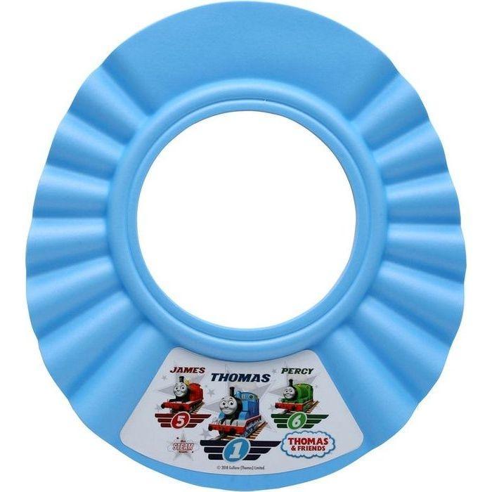 ワイズ トーマス シャンプーハット3D ブルー BT-029 (子供用 シャンプーハット) 4903717279072