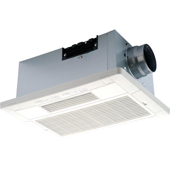 高須産業 【天井取付タイプ】浴室換気乾燥暖房機 外部換気連動タイプ BF-231S・・・