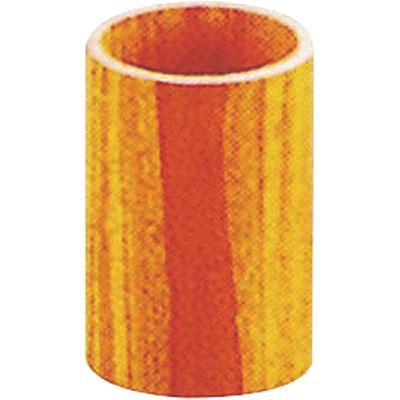 カンダ 木製丸型ナフキン立 NK-4 05-0464-1502
