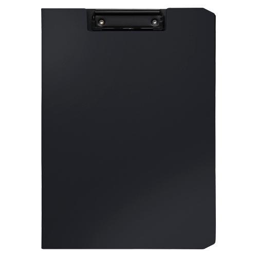 ソニック クリップファイル ソフィット CB-875-D (1枚) 4970116034373