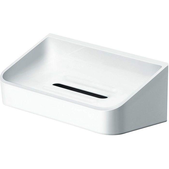 アスベル RAXE(ラックスMG) マグネット ソープラック ホワイト 5856(石鹸 石・・・