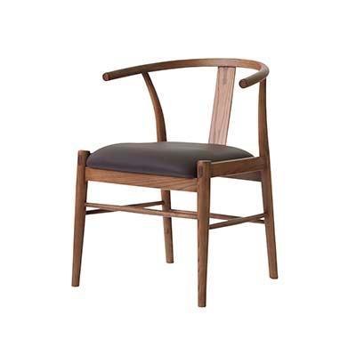 東谷(あづまや) レント チェア 椅子木製 飲食店用椅子 ダイニングチェア A2・・・